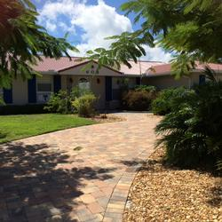 Anna Maria Island Vacation Home Rentals