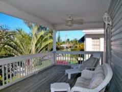 Anna Maria Vacation Home Rentals