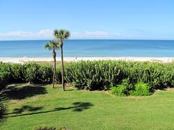 Longboat Key Cottage Rentals