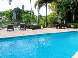 Sarasota Vacation Home Rentals