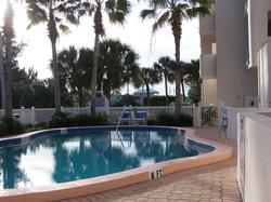 Bradenton Beach Vacation Home Rentals