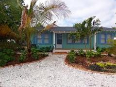 Holmes Beach Vacation Home Rentals