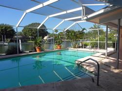 Longboat Key Vacation Home Rentals