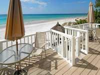 Anna Maria Island USA Places To Stay